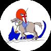 Logo ufficiale di Casa di Riposo San Giorgio
